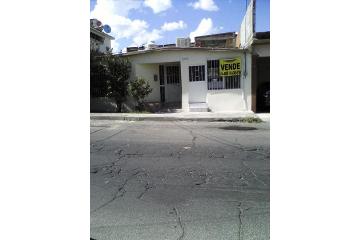 Foto de casa en venta en  , las granjas, chihuahua, chihuahua, 2599607 No. 01