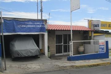Foto de casa en venta en  , las granjas, chihuahua, chihuahua, 2603084 No. 01