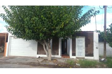 Foto de casa en venta en  , las granjas, chihuahua, chihuahua, 2619841 No. 01