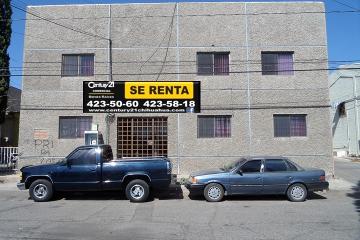 Foto de oficina en renta en  , las granjas, chihuahua, chihuahua, 2623258 No. 01