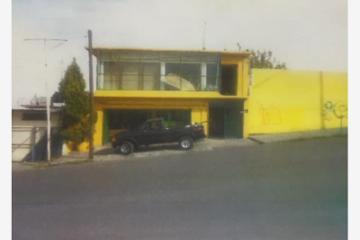Foto de bodega en venta en  , las granjas, chihuahua, chihuahua, 2660227 No. 01