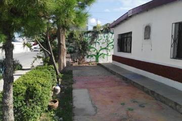 Foto de casa en venta en  , las granjas, chihuahua, chihuahua, 2663330 No. 01