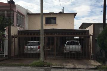 Foto de casa en venta en  , las granjas, chihuahua, chihuahua, 2681359 No. 01
