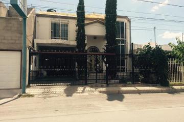 Foto de casa en venta en  , las granjas, chihuahua, chihuahua, 2705127 No. 01