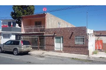 Foto de casa en venta en  , las granjas, chihuahua, chihuahua, 2732408 No. 01