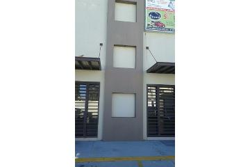 Foto de oficina en renta en  , las granjas, chihuahua, chihuahua, 2735981 No. 01
