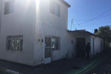 Foto de local en venta en  , las granjas, chihuahua, chihuahua, 2793226 No. 01