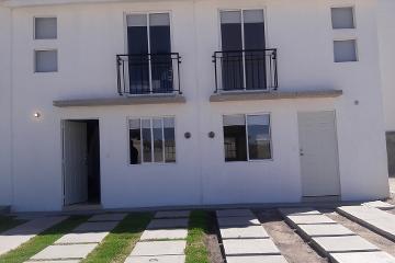 Foto de casa en venta en las haciendas , ciudad del sol, querétaro, querétaro, 0 No. 01