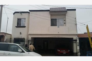 Foto de casa en venta en  , las haciendas, saltillo, coahuila de zaragoza, 1590350 No. 01