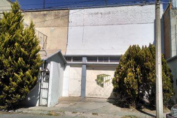 Foto de casa en renta en, las hadas, aguascalientes, aguascalientes, 1757620 no 01