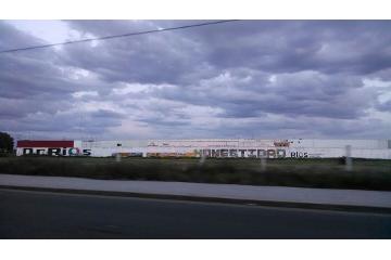 Foto de terreno comercial en renta en  , las hadas, aguascalientes, aguascalientes, 2189547 No. 01