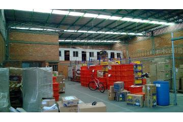 Foto de nave industrial en venta en  , las hadas, aguascalientes, aguascalientes, 2721268 No. 01