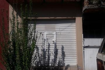 Foto de local en renta en  , las hadas, aguascalientes, aguascalientes, 4595301 No. 01
