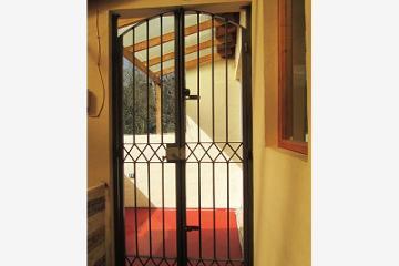 Foto de departamento en renta en las hayas 2, mariano escobedo, coatepec, veracruz de ignacio de la llave, 0 No. 01
