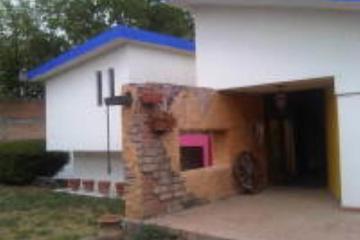 Foto de casa en renta en  320, campestre la herradura, aguascalientes, aguascalientes, 1642334 No. 01
