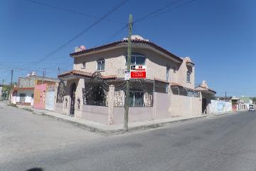 Foto de casa en venta en  , las islas, tepic, nayarit, 1614692 No. 01