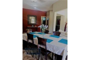 Foto de casa en venta en  , las jarretaderas, bahía de banderas, nayarit, 2830529 No. 01