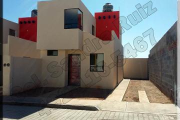 Foto principal de casa en venta en las joyas 2708938.