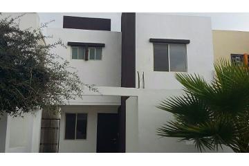Foto principal de casa en venta en las lomas sector bosques 2994400.