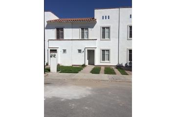 Foto de casa en renta en  , las lomas, torreón, coahuila de zaragoza, 2744372 No. 01