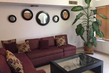 Foto principal de casa en renta en las lomas 2879920.