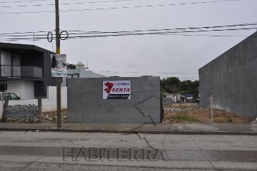 Foto de terreno comercial en renta en  , las lomas, tuxpan, veracruz de ignacio de la llave, 4321118 No. 01