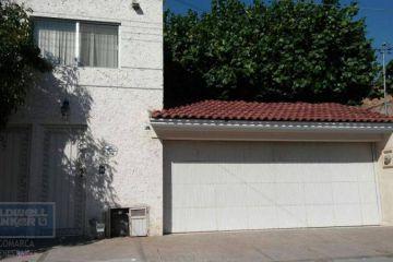 Foto de casa en renta en las margaritas 1, las margaritas, torreón, coahuila de zaragoza, 2803413 no 01