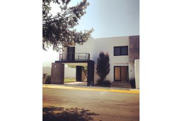 Foto de casa en venta en  , las margaritas, saltillo, coahuila de zaragoza, 1120439 No. 01