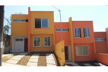 Foto de casa en renta en  , las margaritas, xalapa, veracruz de ignacio de la llave, 2605135 No. 01
