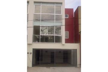 Foto de edificio en venta en, gómez palacio centro, gómez palacio, durango, 942921 no 01