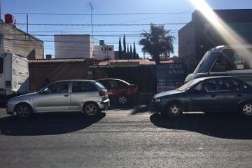 Foto de terreno comercial en renta en  , las margaritas, zihuateutla, puebla, 2778329 No. 01