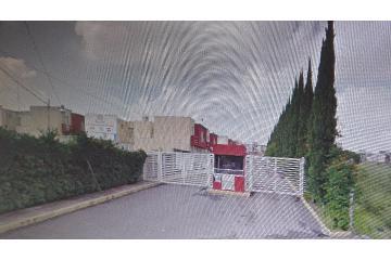 Foto principal de casa en renta en las mercedes 2960709.
