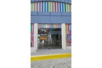 Foto de local en venta en  , las misiones i, ii, iii y iv, chihuahua, chihuahua, 2202136 No. 01