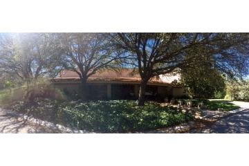 Foto principal de casa en venta en las misiones 2994427.