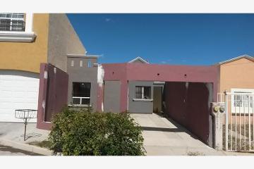 Foto de casa en venta en  , las palmas, chihuahua, chihuahua, 2080682 No. 01