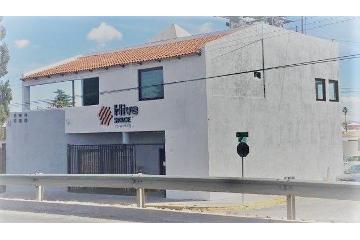 Foto de oficina en renta en  , las palmas, chihuahua, chihuahua, 2939319 No. 01