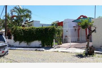 Foto de casa en renta en  , las palmas, colima, colima, 2048786 No. 01