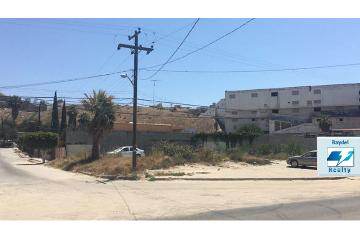 Foto principal de terreno comercial en renta en las palmas, tona 2871544.