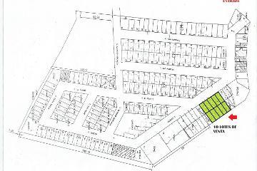 Foto de terreno habitacional en venta en  , las palomas, río grande, zacatecas, 4394628 No. 01