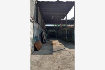 Foto de bodega en venta en las planicies 6817, moctezuma, monterrey, nuevo león, 2081850 No. 01