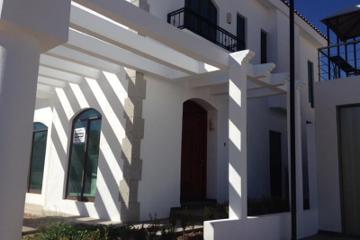 Foto de casa en venta en las plazas 111, residencial las plazas, aguascalientes, aguascalientes, 0 No. 01