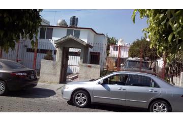 Foto de terreno habitacional en venta en  , las plazas, querétaro, querétaro, 2530130 No. 01