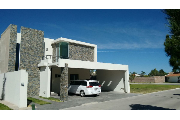 Foto principal de casa en renta en privanza madrid, las privanzas 2571044.
