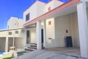 Foto de casa en venta en  , las quintas, campeche, campeche, 2761912 No. 01
