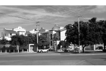 Foto de departamento en renta en  , las quintas, culiacán, sinaloa, 2756033 No. 01