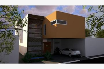 Foto principal de casa en venta en las quintas 2750322.