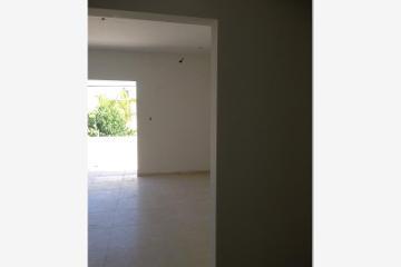 Foto de casa en venta en  , las quintas, saltillo, coahuila de zaragoza, 2710081 No. 01