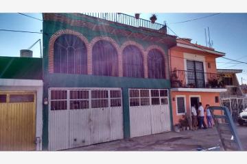 Foto de casa en venta en  28, victor hugo, zapopan, jalisco, 2779823 No. 01