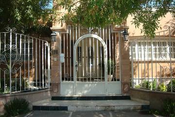 Foto principal de casa en venta en las rosas 2750061.