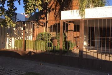 Foto principal de casa en venta en las rosas 2751555.